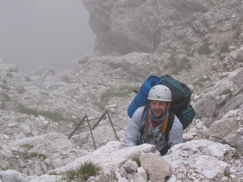 torsten-sandau-klettersteig