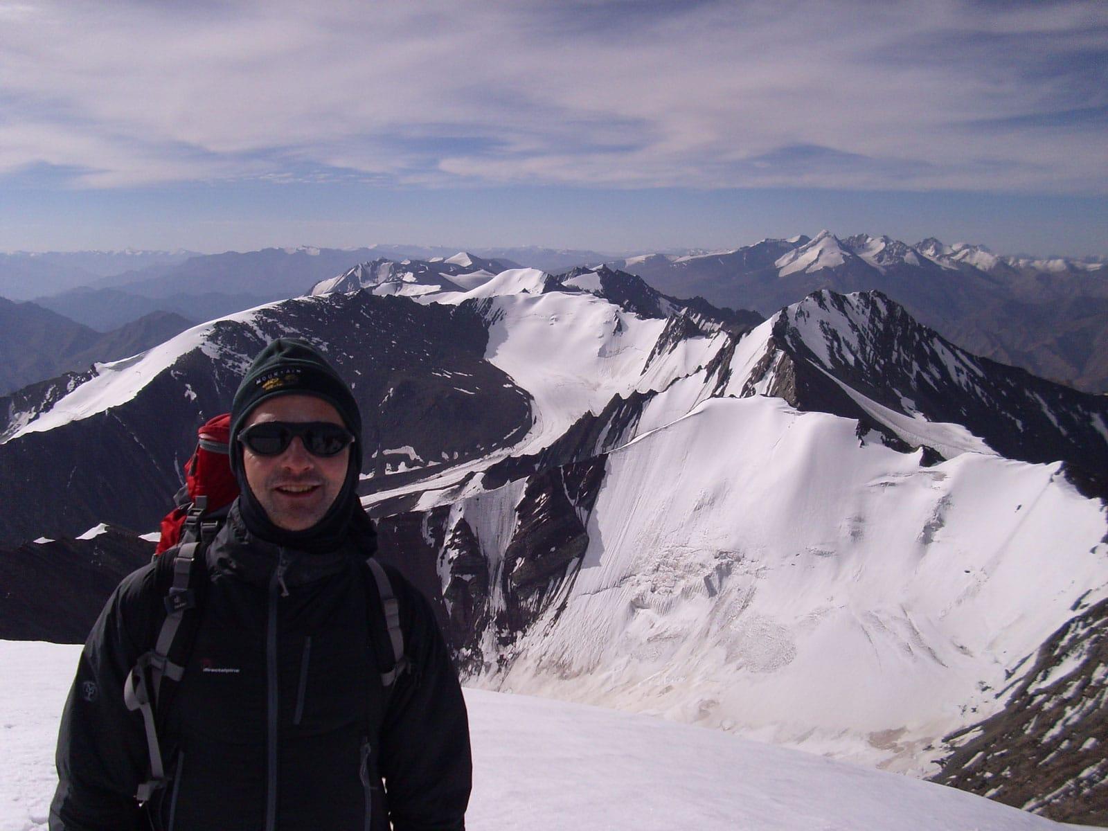 torsten-sandau-klettertour