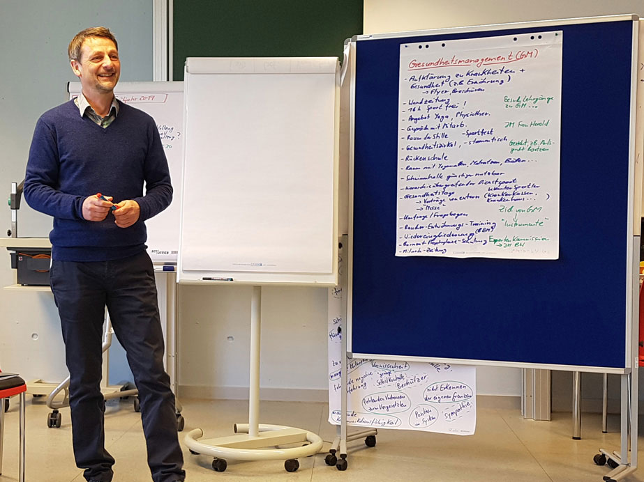Torsten-Sandau-Gesundheitsmanagement-trainingssituation-v1