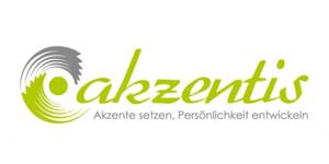 torsten-sandau-akzentis-logo