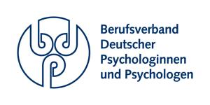 torsten-sandau-berufsverband-deutscher-psychologinnen-und-psychologen