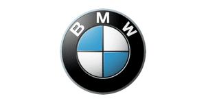 torsten-sandau-bmw-logo