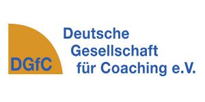 torsten-sandau-deutsche-gesellschaft-fuer-coaching-ev-logo
