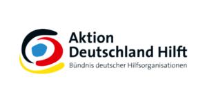 torsten-sandau-engagement-aktion-deutschland-hilft