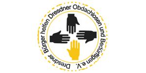 torsten-sandau-engagement-dresdner-obdachtlosenverein