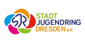 torsten-sandau-jugendamt-dresden-logo