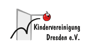 torsten-sandau-kindervereinigung-dresden-logo