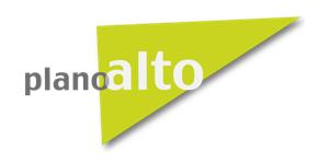 torsten-sandau-planalto-logo