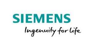 torsten-sandau-siemens-logo