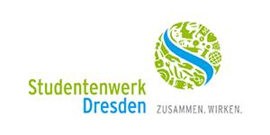 torsten-sandau-studentenwerk-dresden-logo