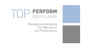 torsten-sandau-top-perform-ralph-lange-logo