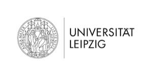 torsten-sandau-universitaet-leipzig-logo